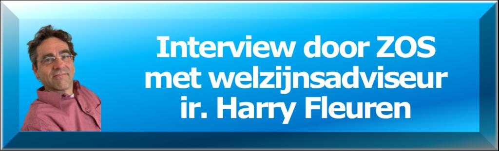 Interview ZOS